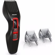 Maquina Para Cortar Cabello Philips Hc3420 Tecnología Dual