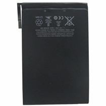 Bateria Pila Ipad Mini A1432 A1454 A1455