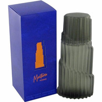 Perfume Montana Homme 125ml Original Promo Verano !!!