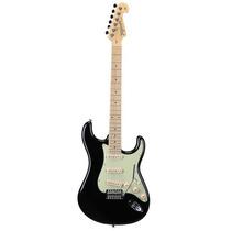 Guitarra Tagima Brasil T-635 Preta - Com Nota Fiscal