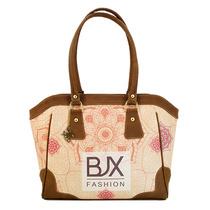 Bolsos De Moda Marca Original Bjx Fashion Vende Por Catálogo