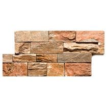 Slate Stone Terra 18x35 Piedra Naturales