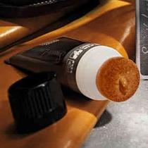 Piel Crema - Woly Moda Scotch 75ml Impermeable