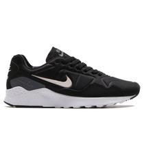 Zapatillas Nike Zoom Pegasus 92. Hombre. 100% Originales.