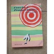 Livro Convite A Prosperidade -masaharu Taniguchi=seicho-no-i