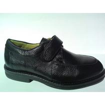 Zapatos Colegiales Cerere Niño