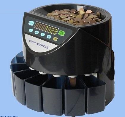 máquinas tragamonedas dinero para registrarse sin un depósito