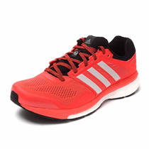 Tênis Adidas Supernova Glide Boost 7 Running Oficial 1magnus