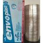 Envoplast Polifilm (bobina De 700 Y 1500 Mts)