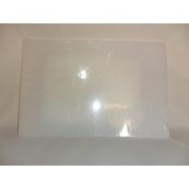 Tabla Para Picar De Cosina Polietileno 45x30 Cm .7 Mls