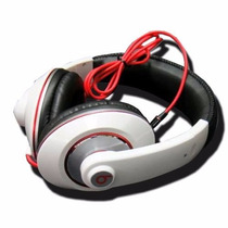 Audifonos Beats Monster By Dre Dre | Tienda
