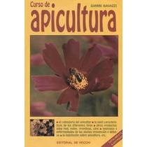 Libro De Apicultura - Paneles De Abejas
