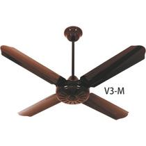 Ventilador de techo ventiladores de techo en c rdoba en - Ventiladores de techo en cordoba ...