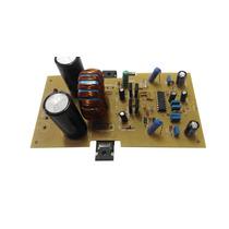 Placa Montada Amplificador Digital Classe D 780w Rms 2ohms