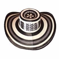 Sombrero Vueltiao Salas Muebles Belleza Moda Hombre Colombia