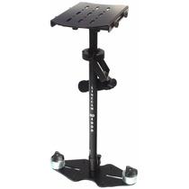 Steadicam Linecam Hd-4000 Gtek Estabilizador De Camera At5kg