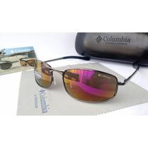 Lentes De Sol Hombre/deportivos/gafas De Hombre/columbiaa