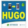 Reparación De Iphone, Ipad, Smarthphones S7 - S6 Y Otros.