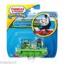 Tren Thomas & Friends - Jungle Thomas - Take And Play