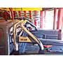 - Antivuelco Original Para Camionetas