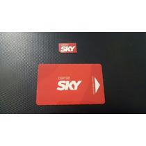 Receptor Tv Digital Neto/sky Desblokado
