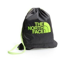 $499 Sackpack The North Face Unica Pieza