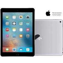 Oferta Tablet Ipad Pro 128gb Revenda Autorizada Sem Juros
