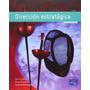 Direccion Estrategica 7ª Ed G. Jhonson