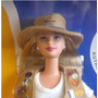Barbie Sydney 2000 Olympic Pin Collector - Edición Coleccio