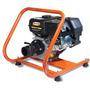Vibrador A Gasolina Kohler 6.5 Hp Evans Concreto Oferta