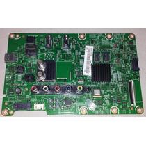 Placa Principal Samsung Un40h4203ag Bn91-13319a Bn41-02252a