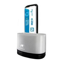 Adaptador Wireless Nano Usb Gts Network 150mbps 2.4ghz