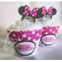 Capacillos Para Cupcakes Ponquesitos Personalizados Wrappers