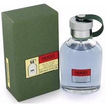 Perfumes Originales Saldos Importados, Marcas De Prestigio