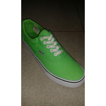 Zapatos Gomas Deportiva Unisex