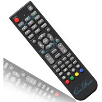 Control Remoto Para Admiral Ef3212 Ef3912 Lcd Led Tv