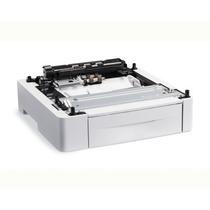 Bandeja Xerox - Xerox, Color Blanco, 550 Hojas