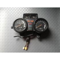 Velocímetro Marcador Yamaha Seca Xj 550 Año 81-83