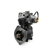 Compressor Ar Vw Agrale Mwm X10 Ii15126 Ii15150