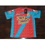 Camiseta Arsenal Sarandí Lotto Alternativa 2012 Talle: M