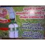 Fertilizante De Lombriz Liquido