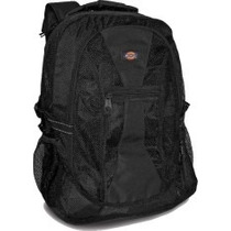 Mochila Dickies I-29910 Panel Mesh Lisa Gama 1
