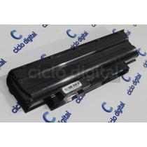 @130 Bateria Notebook Dell Inspiron 13r 14r 15r N4010 N4050