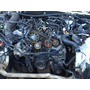 Motor Amarok 2.0 Diesel Mono Ou Bi Turbo Semi Novo C/ Nota
