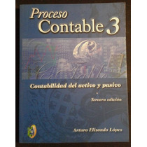 Proceso Contable 3