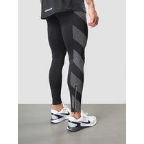 Licra Deportiva Para Caballero Nike Nueva Talla Chica 1,699$
