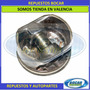 Piston Para Chevrolet Colorado 3.7 Usado Original Std
