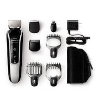 Philips Norelco Qg3364 / 42 Multigroom Barba Trimmer (packag