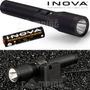 Lanterna Policial Inova T4 Led 350 Pés Flashlight Original