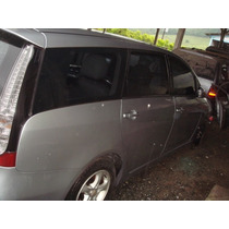 Vigia Lateral Direito Mitsubishi Grandis